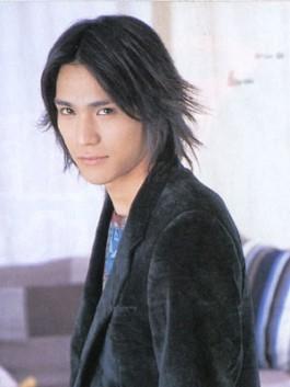 File:Hassei Takano.jpg