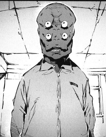 File:Alien Igaru.jpg