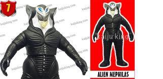 File:Alien mephilas.jpg
