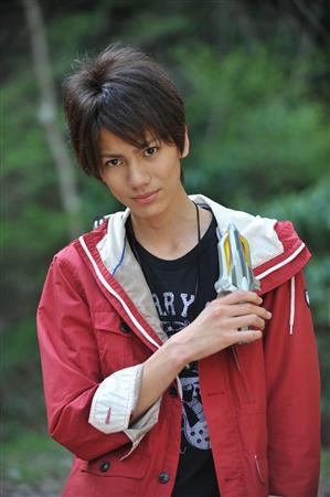 File:Hikaru Raido.jpg
