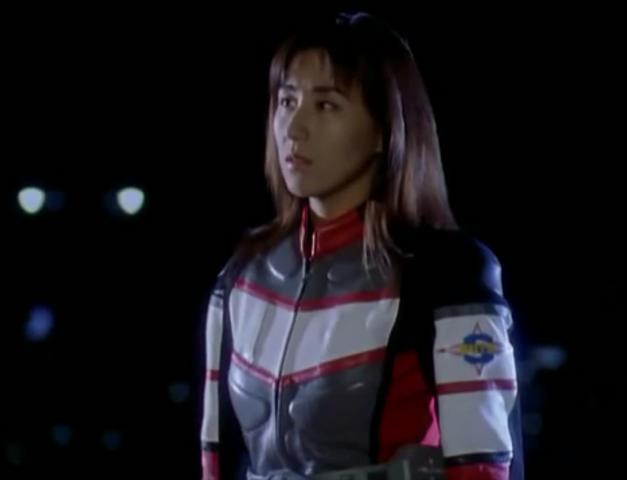 File:Ryo sad as she think Asuka dead.png