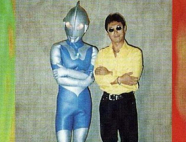 File:Ultraman Kiyotaka and Kiyotaka Sugiyama I.png