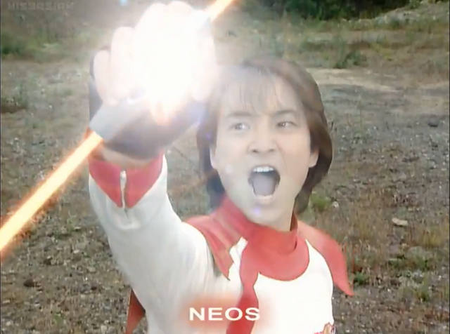 File:Genki transforms to Neos the last time.png