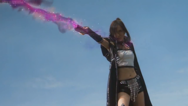 File:Kate summons Zetton.png