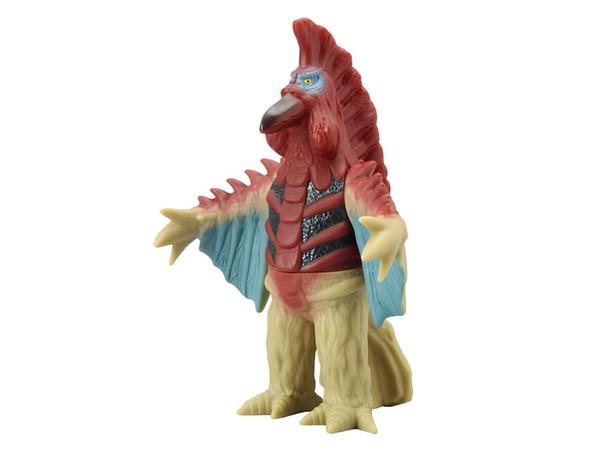 File:Birdon Spark Doll.jpg