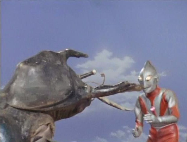 File:Ultraman5sd.jpg