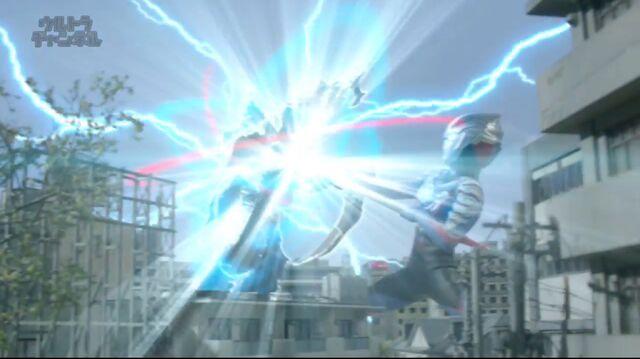 File:Big Bang Thrust..jpeg