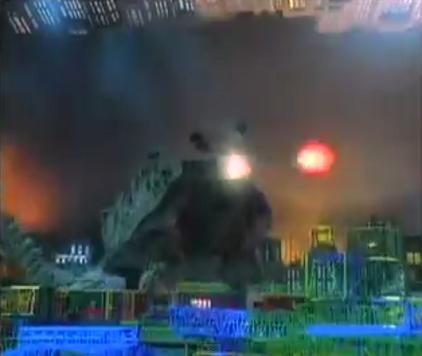 File:Volcadon Fireball.png