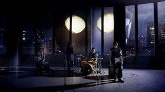 【日本語歌詞入ver.】MAYDAY(五月天)「Life of Planet(少年他的奇幻漂流) 」ミュージックビデオ-1