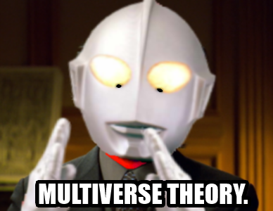 File:Multiverse..png