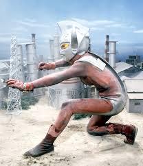 File:Ultraman-Taro 17.jpg