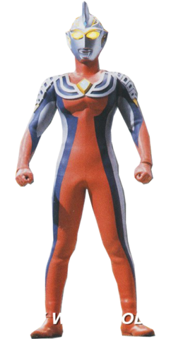 File:Ultraman Justice Charecter Standrad Mode.png