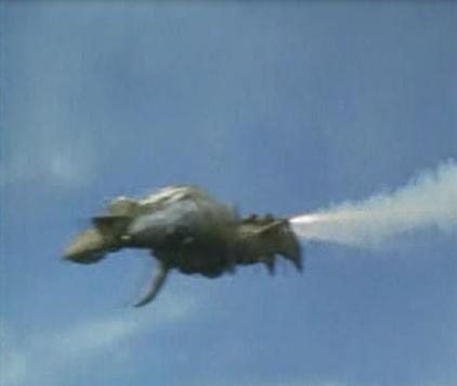 File:Airdriller Flight.png
