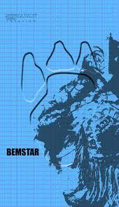 File:Bemstar 11.jpg