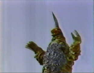File:Ranozaurus.jpg