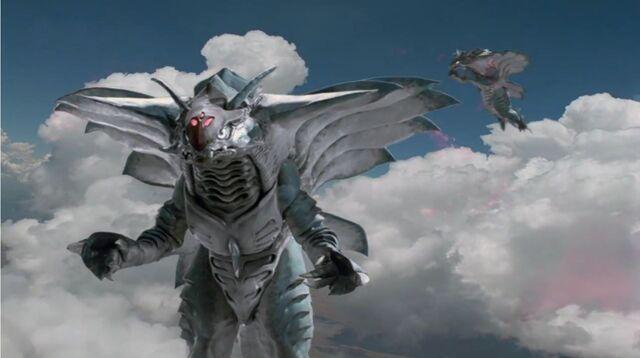 File:Ultraman Cosmos-Reija Screenshot 003.jpg