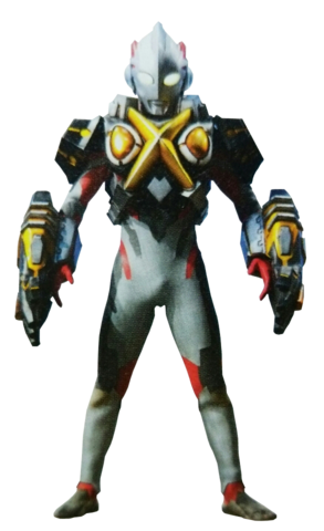 File:Ultraman X Zetton Armor Unchained.png