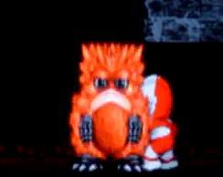 File:Garamon in SNES.jpg