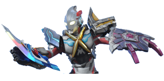 File:Hybrid armor.png