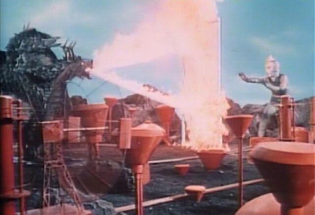 File:Pair-Mons King flames.jpg