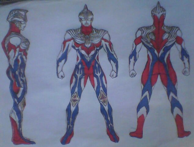 File:ULTRAMAN GOZU.jpg