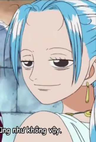 File:Vivi smile at Sanji's behavior.png