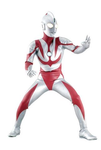 File:Ultraman-Neos.png