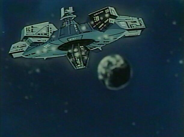 File:U40 Ship.jpg