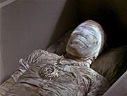 Phantom Mummy
