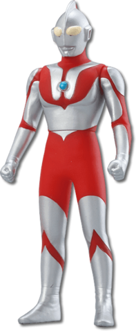 File:Spark Doll Ultraman.png