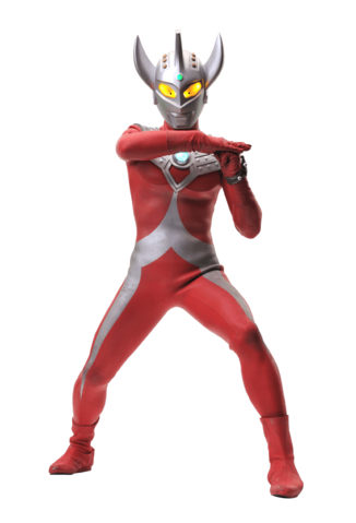 File:Ultraman Taro movie II.png