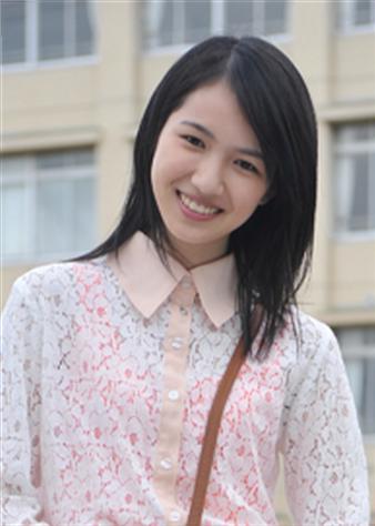 File:Misuzu Isurugi.png
