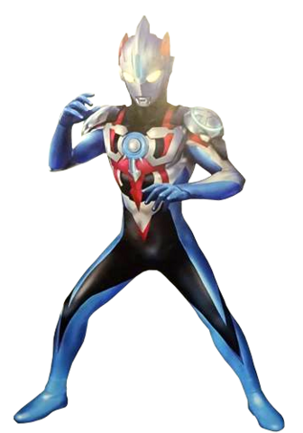 File:Ultraman orb full moon xanadium by zer0stylinx-db20slv.png