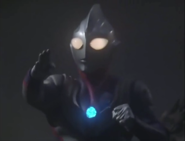 File:Tiga ready to fights Gatanothor.png