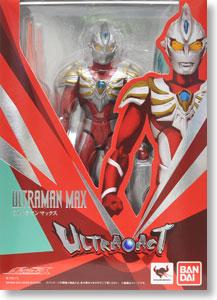 File:Ultra-Act-Ultraman-Max-pkg.jpg