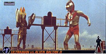 File:Ultraman vs Alien Baltan ll.jpg