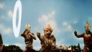 Hanuman Hanu-Slash