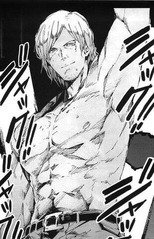 File:Jack 2011 Manga.jpg