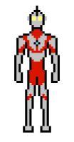 File:Pixel Ultraman.jpeg