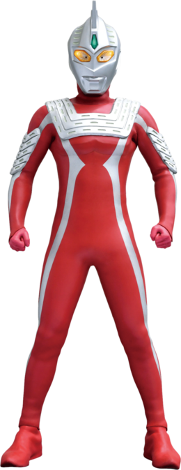 File:ULtraseven 21 data.png