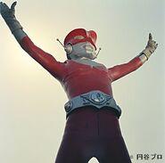 Redman-3