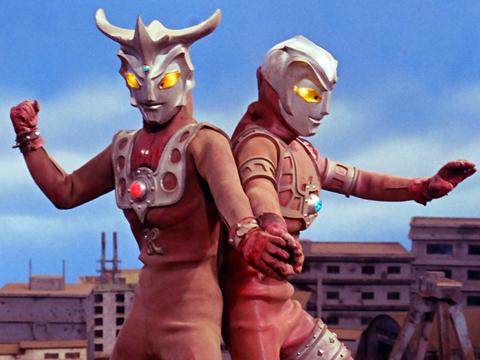 File:Ultraman-Leo 14.jpg