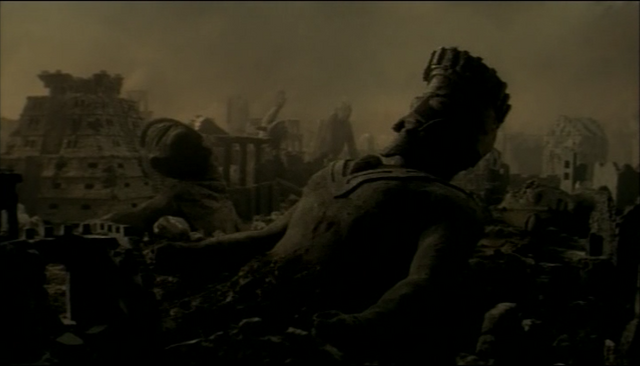 File:Ancient statues 5.png