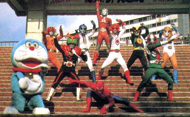 File:Hero jp.png