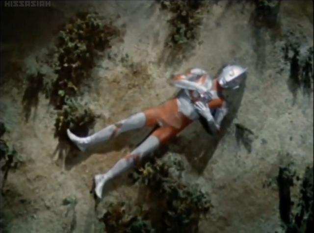 File:Ultraman fall.png