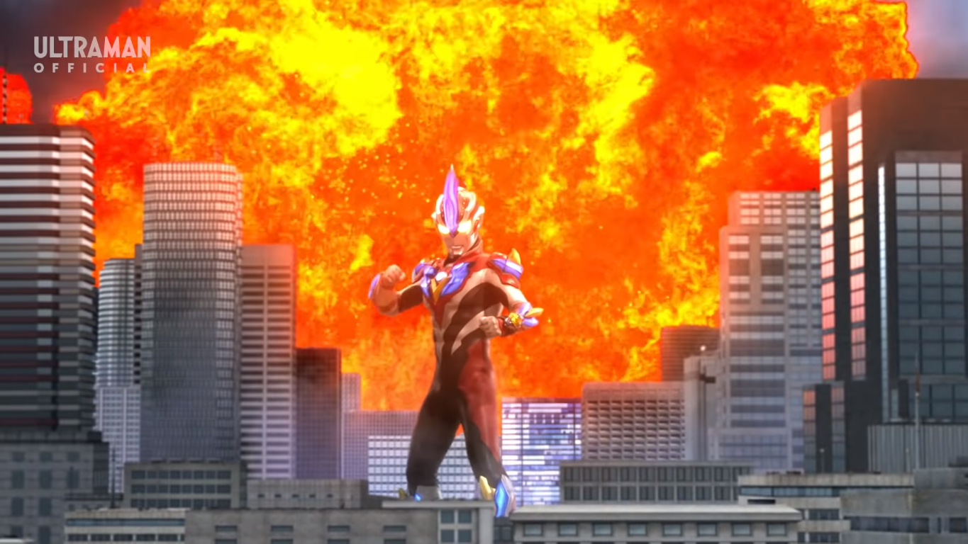 File:Ginga slash vict is hot.png
