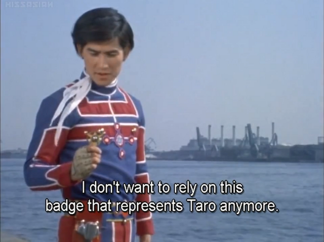 File:Kotaro wants to seperate from Taro.png