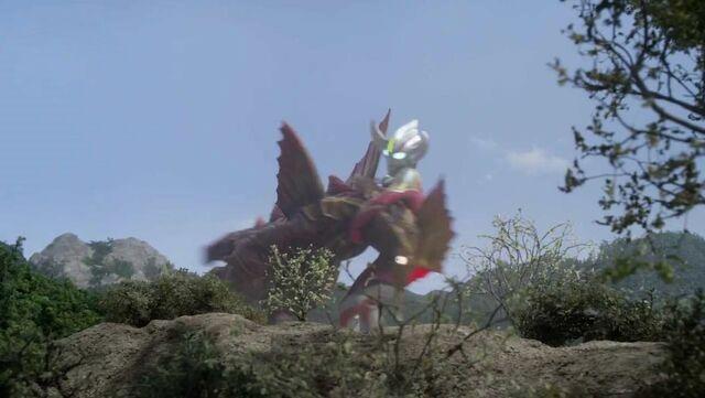 File:UO-Maga-Jappa Screenshot 006.jpg