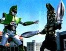 File:Andro Melos vs. Alien Baltan.jpg