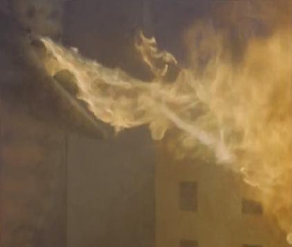 File:Aribunta Flames.png